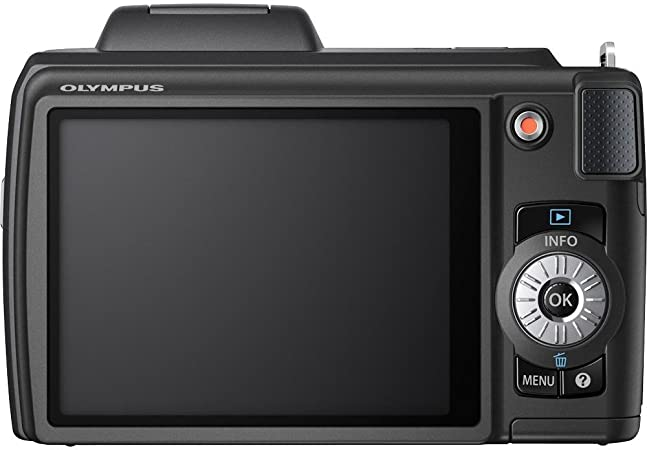 Olympus 228045 product image 9