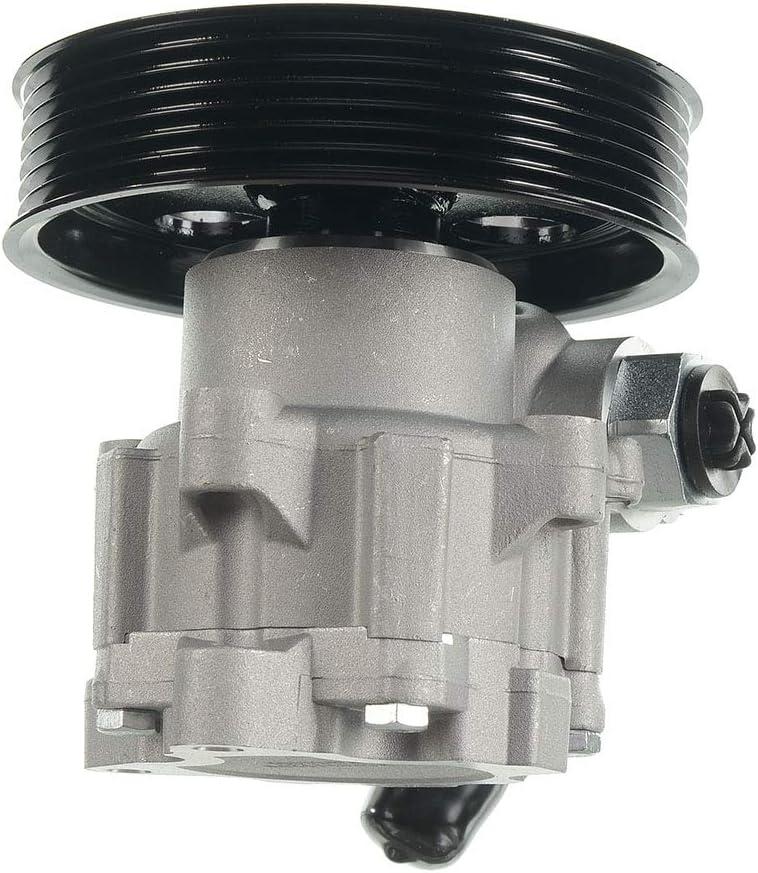 Servo Pompe pour W203 W204 CLK C209 C219 W211 S211 X164 W164 W251 V251W221 906 W639 Seulement pour 3,0L 2006-2019 34669301