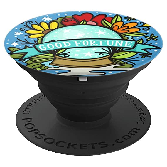 Amazon com: Fortune Teller Crystal Ball Tarot Card Spiritual