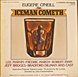 : The Iceman Cometh