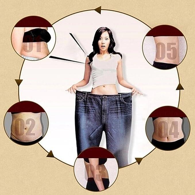 Schlankheits-cremes Gesundheitsversorgung Magnetic Medizinische Magnetische Gewicht Verlust Ring Abnehmen Werkzeuge Fitness Reduzieren Gewicht Ring Kaufe Eins Bekomme Eins Gratis