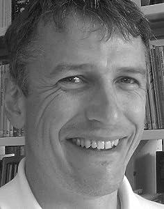Andrew Ashcroft
