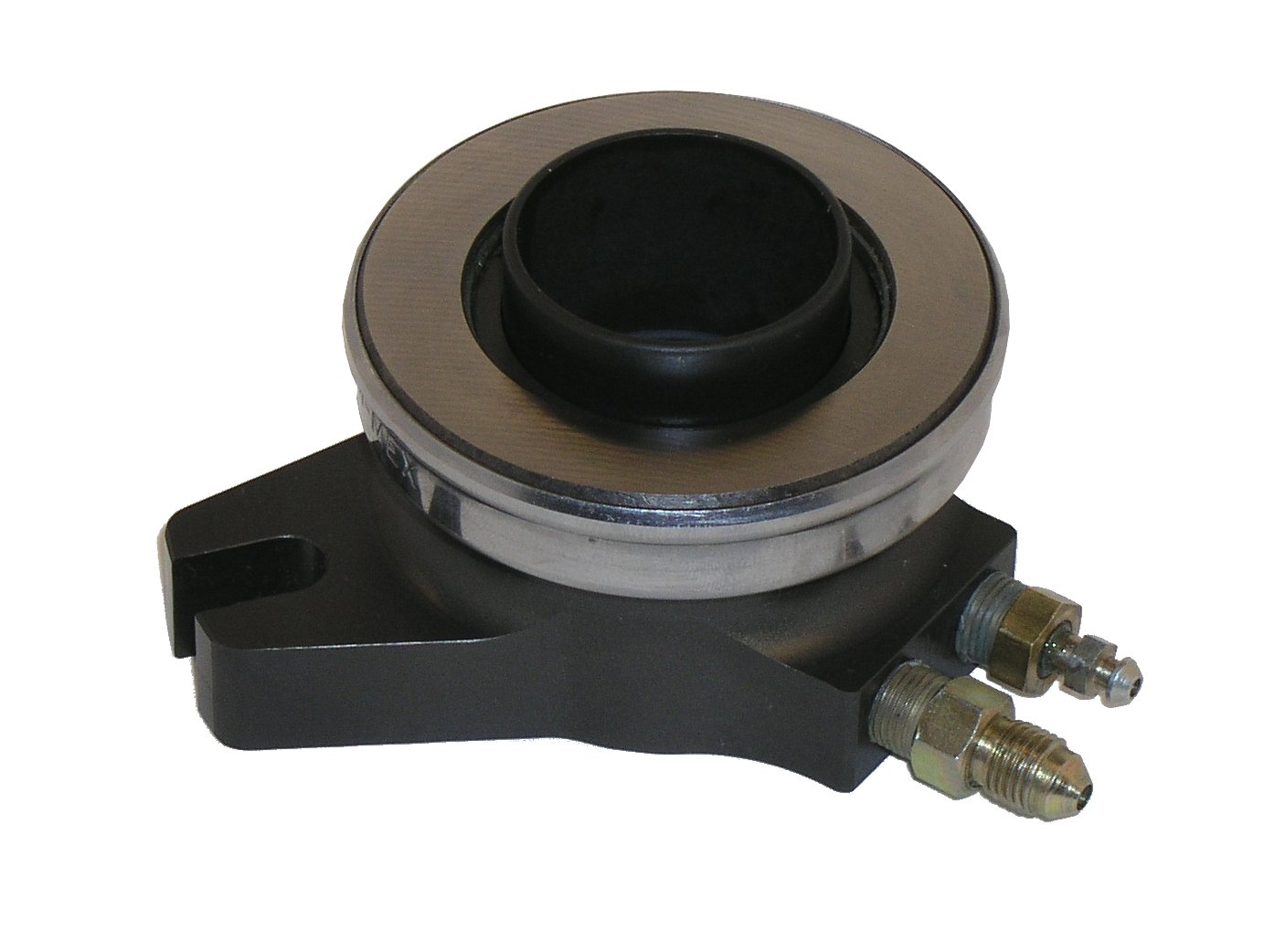 RAM Clutches 78125 Street Hydraulic Release Bearing