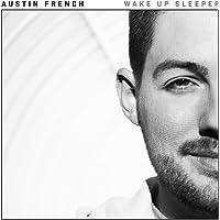 Wake Up Sleeper - EP