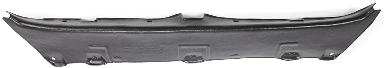 Front Engine Splash Shield for TOYOTA CAMRY 1992-1996 Under Cover