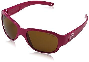 Julbo Kinderbrille Lola Spectron 3CF Brille Kinder N4sAAN