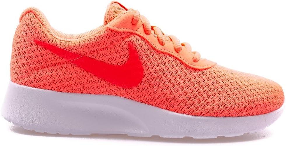 chaussures de sport femme nouvelle nike