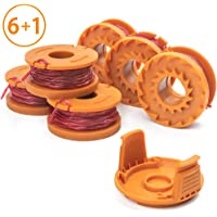 Amazon Best Sellers Best String Trimmer Lines Amp Spools
