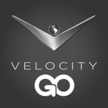 Amazon Com Velocity Go Fire Tv Appstore For Android