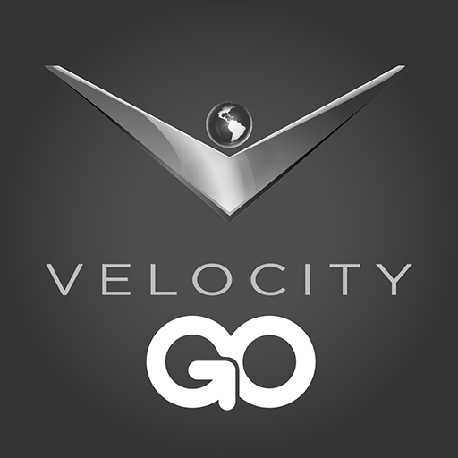 Velocity GO - Fire TV