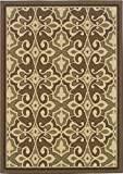 Cheap Oriental Weavers Montego 2335G Area Rug, 8-Feet 6-Inch by 13-Feet