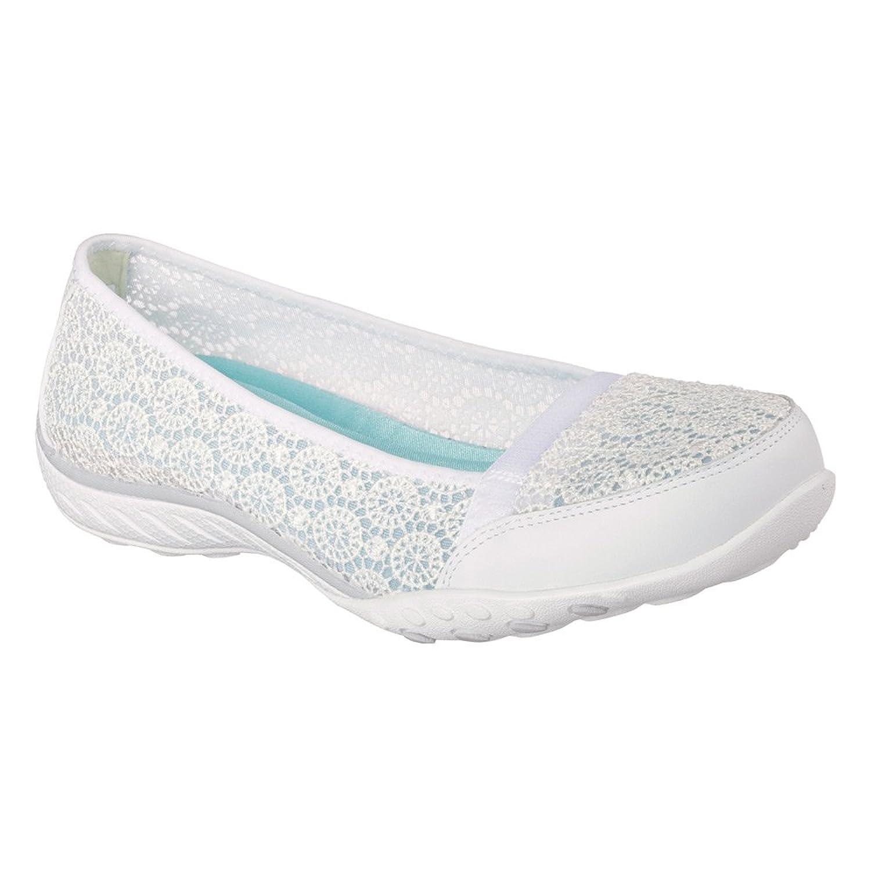 Amazon.com   Skechers Sport Women's Pretty Factor Fashion Sneaker   Shoes