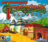 SandLot Games - Tradewinds Classic