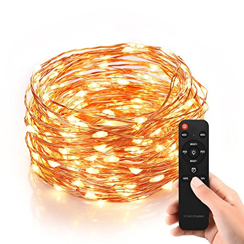 homestarry-hs-sl-010-dimmable-string-lights-pro-240-leds-copper-wire-with-wireless-handheld-remote-c