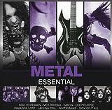 Heavy Metal / Various