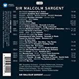 Icon: Sir Malcolm Sargent