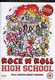 Rock 'N' Roll High School [1979] [DVD] [2003]