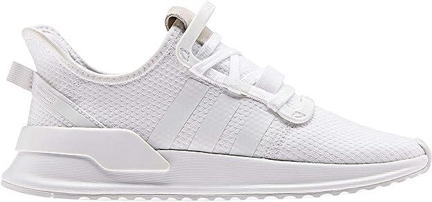 adidas U-Path Run J W Calzado: Amazon.es: Zapatos y complementos