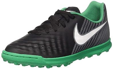 innovative design 7b2f3 11fbb Nike Air Pegasus 83, Chaussures de Running Entrainement Homme,  Argenté Gris Blanc