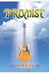 Promise Kindle Edition