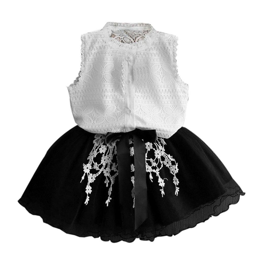 4dca08a20 Princess Dress