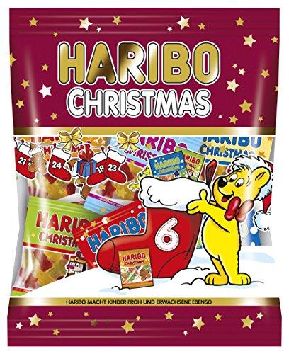 haribo-christmas-250g