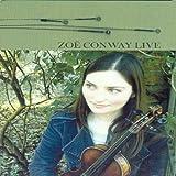 Zoe Conway: Live