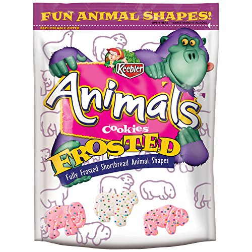 keebler-animal-crackers-frosted-13-oz