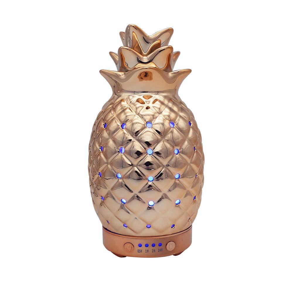 Amazon Com Coosa 100ml Aromatherapy Essential Oil