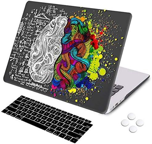 MacBook DQQH Protective Keyboard Version