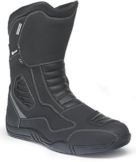 sports shoes 914bb 5e28f 61amFQi66lL. AC UL320 SR270,320 .jpg