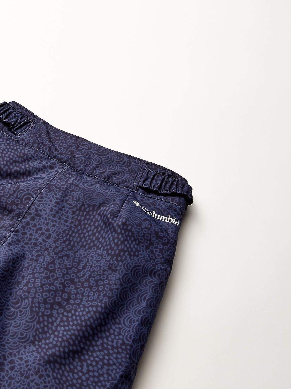 Columbia Girls Starchaser PeakTM Ii Pant Snow Pants