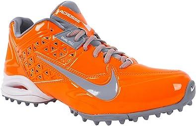 Nike Air Speedlax 4 Turf Womens 5.5