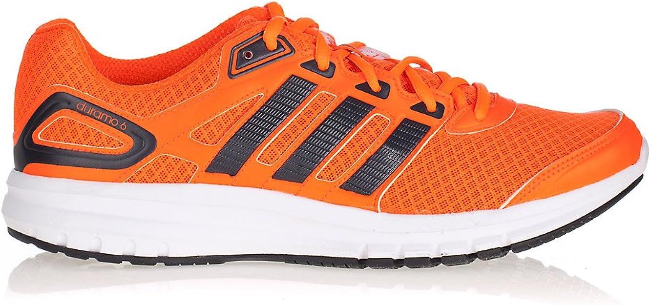 adidas - Zapatillas para Hombre, Color rottöne, Talla UK 6 - EUR ...