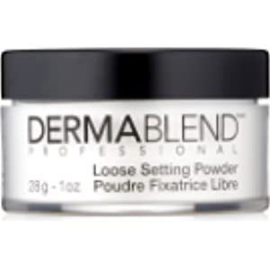 ccc5a79644636 Amazon.com: Dermablend Leg and Body Makeup Foundation with SPF 25 ...