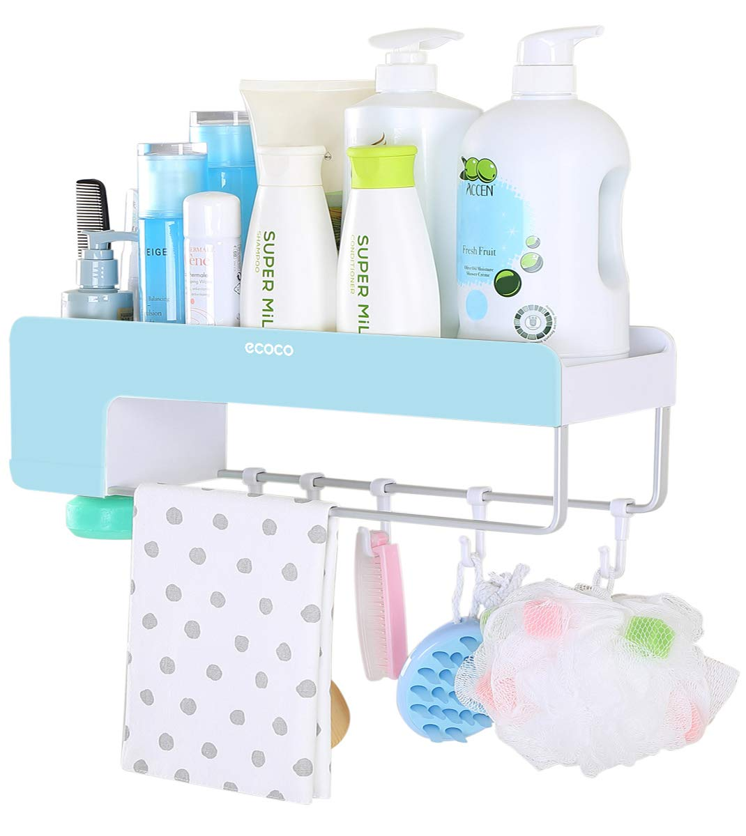 Baños > Accesorios para Baños > Organizadores para Duchas