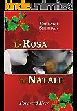 La Rosa di Natale
