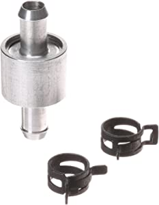 A1 Cardone 20-0012F Power Steering Filter