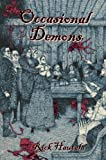 Occasional Demons, Rick Hautala, 158767095X