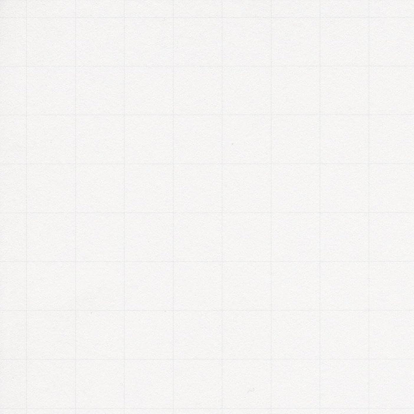 学者モザイク修理可能大王製紙 色上質紙 厚口 A3 50枚 選べる32色 桃 カラー用紙