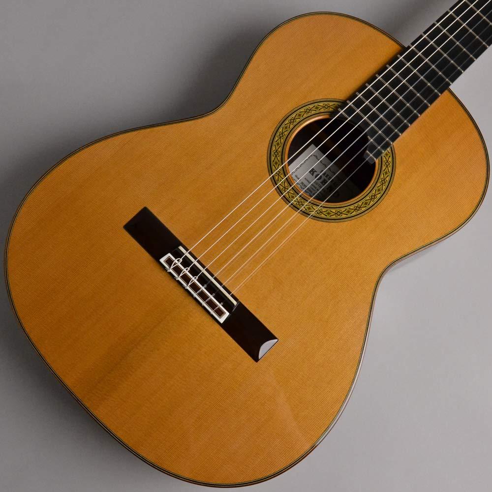桜井 河野 Professional-SR J0211A クラシックギター/杉/620㎜   B07RTH8PQ9