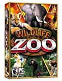 Wildlife Zoo - PC by Dreamcatcher