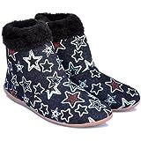 Myra Women's Boot