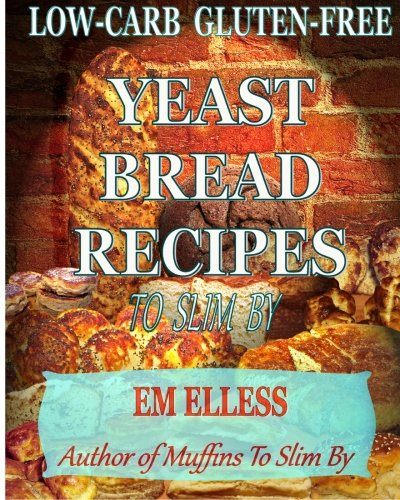 bread recipes with yeast - 4