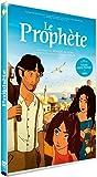 Le Prophète [DVD + Digital HD]
