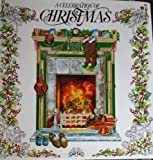 A Celebration of Christmas, Gillian Cooke, 0399125256