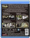 Agatha Christie's Miss Marple Adaptations - Season 4 (4 Films) - 2-Disc Set ( Marple: A Pocket Full of Rye / Marple: Murder Is Easy / Marple: Why Didn't They Ask [ Blu-Ray, Reg.A/B/C Import - Spain ]