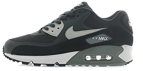 info for 68d30 57413 Nike Air Max 90 Essential 537384-035 Men s Shoes ...