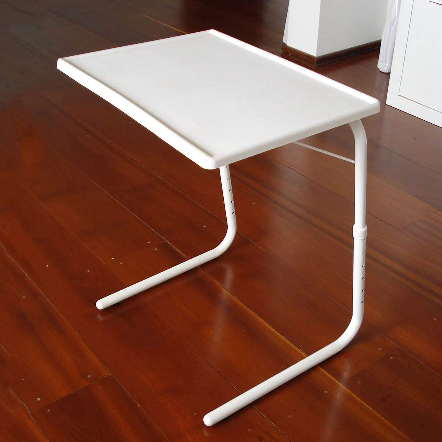 Easel drawing Laptop stand Adjustable to 6 different heights and 3 different angles Greenfields Portable Adjustable Folding Table Lounge Bedroom