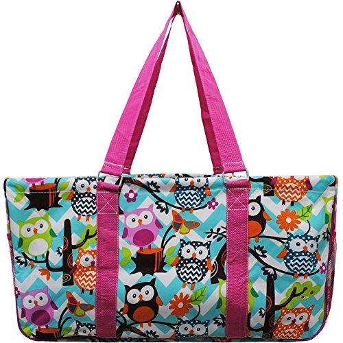 Himawari Laptop Backpack Travel Backpack With USB Charging Port Large Diaper Bag Doctor Bag School Backpack for Women Men XK-05 -USB L